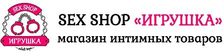 Секс шоп «SEX-SHOP-TOYS.RU»