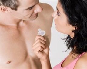Чем опасен оральный секс