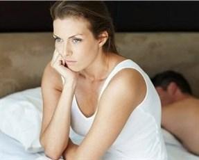 Как начать заниматься анальным сексом